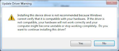 Cara Menonaktifkan Keyboard Internal Laptop - Computer