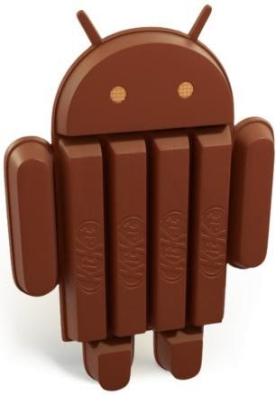 Cool Hidden Features In Android KitKat 4.4 And How To Access Them