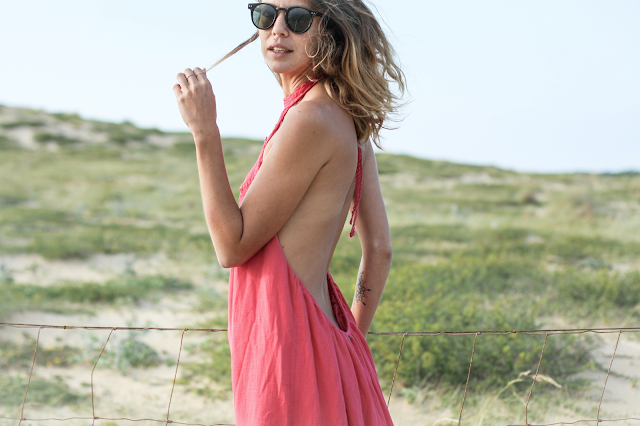 ines,mode,billabong,billabong women europe,hippie hooray,hossegor