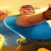 Guns of Boom - Online Shooter v2.2.0 (Mod) Download APK
