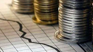 Spotlight :  NCAER Pegs India's FY18 GDP Growth At 6.2 Per Cent