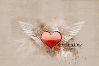 Kumpulan Gambar Valentine 26