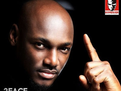 "2Baba – ""See Me So"" (Brother Eh!)"