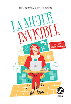 http://librosdeseda.com/ensayo/129-la-mujer-invisible-9788494598838.html