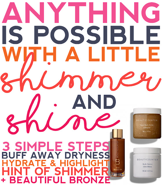 http://www.beautycounter.com/jessicabornman?goto=body-hair%2Fshop-by-sets%2Fshimmer-shine-gift-set.html