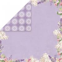 http://scrapkowo.pl/shop,papier-dwustronny-305x305-lavender-garden-03,2664.html