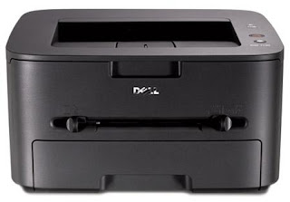 Download Printer Driver Dell 1130N