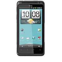 HTC Hero S-Price