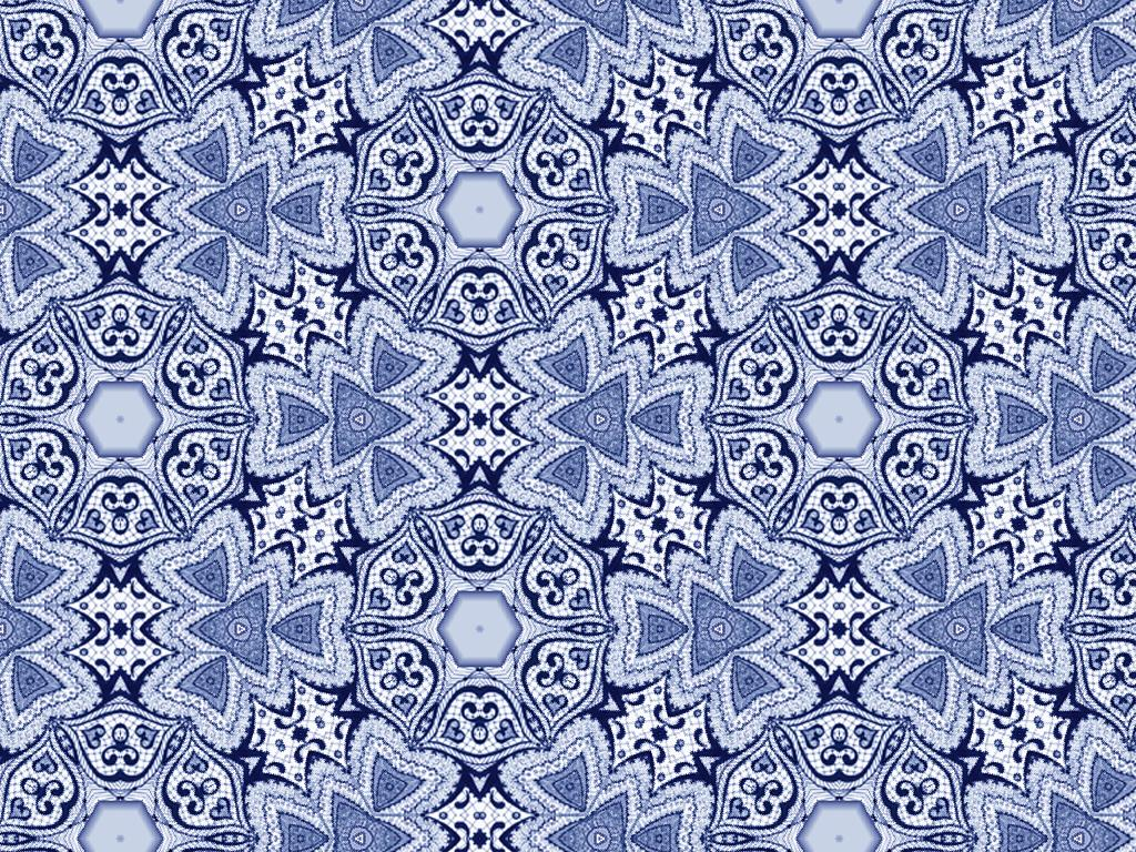 lace background images artbyjean images of lace gorgeous blue lace background 7135