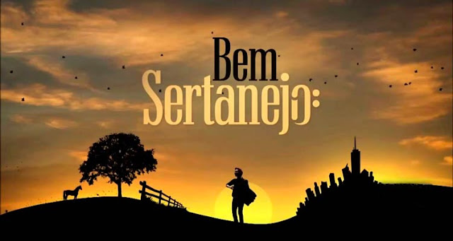 Bem Sertanejo conta a história do gênero, desde 1910 até os dias atuais – Reprodução