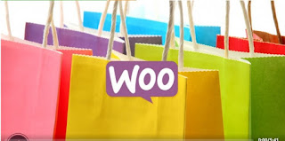 50% off WordPress eCommerce with WooCommerce