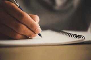 Comment rédiger une dissertation ?