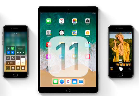 http://www.73abdel.com/2017/06/get-new-features-ios-11-on-ios-10.html