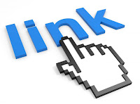 Cara membuat link dan mengaitkannya agar SEO