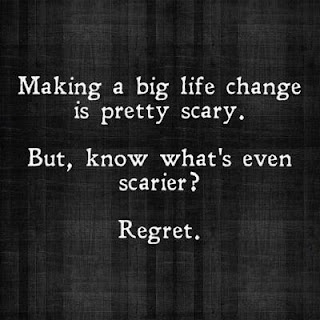 dp on inspirational quotes motivational quotes images