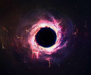 The ultimate experience ! Travelling inside a black hole