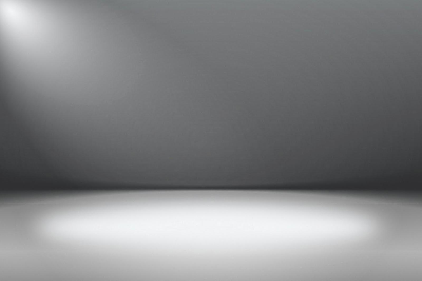 for webdesigner  11 background gradient color white black