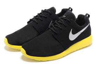 399675ec5ed Cheap Nike Free Run Shoes