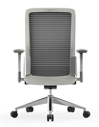 Cherryman Office Chairs