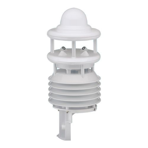 Jual Weather Station
