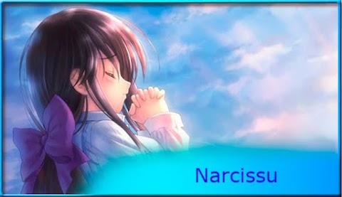 [VN-PT/BR] Narcissu