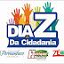 Uma parceria entre Zé Nilton e Henrique Queiroz garante Dia Z para Limoeiro com diversas ações sociais