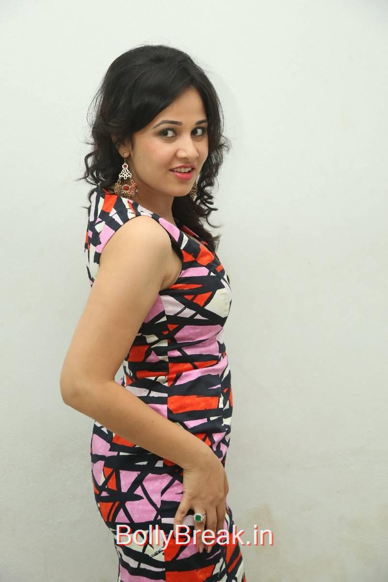 Nisha Kothari Stills, Hot Pics of Nisha Kothari  from Criminals Movie Teaser Launch