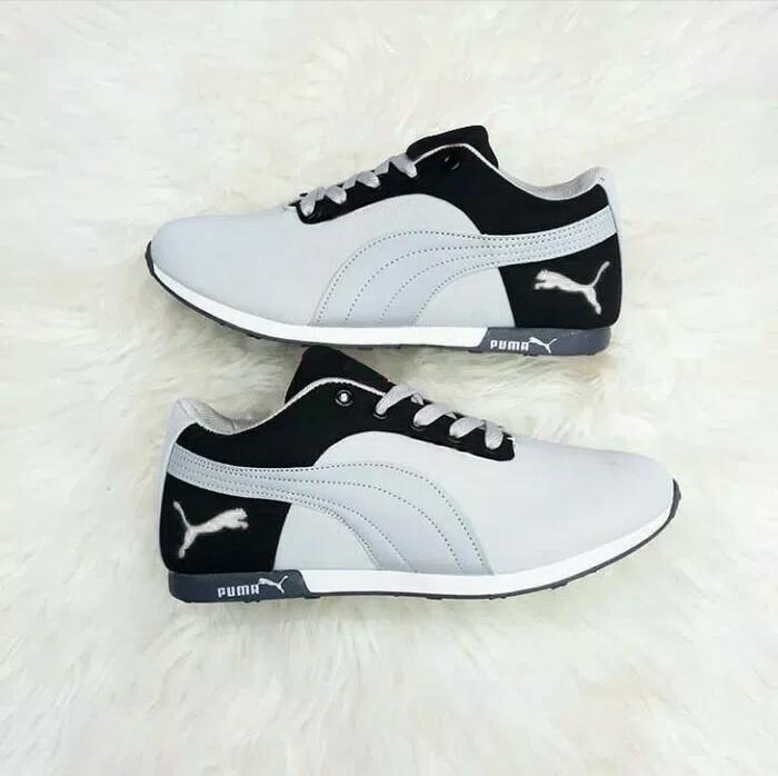 Sepatu Sneakers Wanita  TERKEREN 269b174a2c