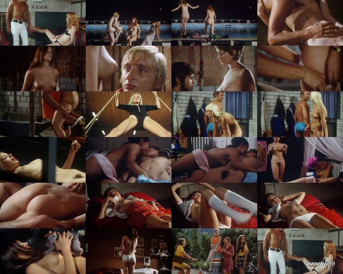 eroticheskiy-film-pro-sadovnika