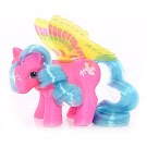 My Little Pony Sky Dancer Year Six Summerwing Ponies G1 Pony