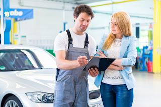 Consejos para prevenir averías en el coche - FÉNIX DIRECTO Blog