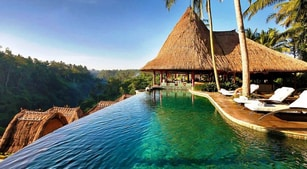honeymoon-ideas-bali-indonesia