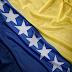 OO SDA Lukavac upućuje čestitku povodom Dana državnosti Bosne i Hercegovine