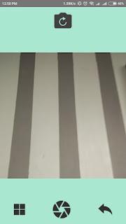 Selfie Grid Aplikasi Kamera Selfie Terbaik Untuk Android
