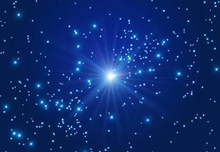 Significado de los Sueños: Soñar con Estrellas Fugaces