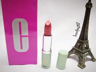clinique-all-heart-red-lipstick-price.jpg