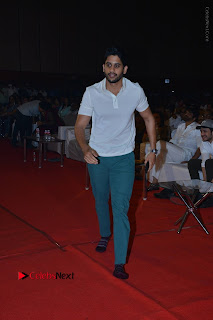 Om Namo Venkatesaya Telugu Movie Audio Launch Event Stills  0126.JPG