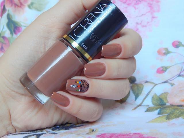 nail-art-filtro-dos-sonhos