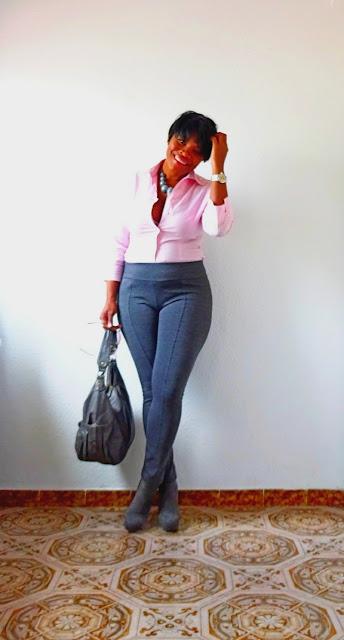 outfit-rosa-gris