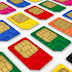 Cloning SIM Card: Simple Steps to Clone A SIM Card