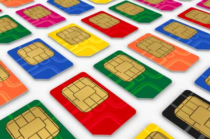 Cloning SIM Card: Simple Steps to Clone A SIM Card