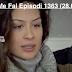 Seriali Me Fal Episodi 1363 (28.09.2018)