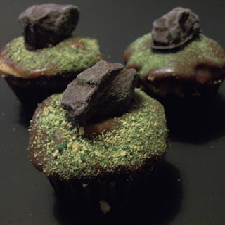 RockCupcakes.jpg