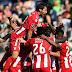 Ex-Salgueiro, Nildo Petrolina marca um gol e dá assistência na vitória do Desportivo Aves no Campeonato Português