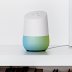 Google Unveils Amazon Echo Competitor Called Google Home