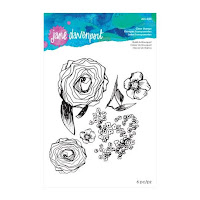 https://topflightstamps.com/collections/jane-davenport-australia/products/jane-davenport-spellbinders-build-a-bouquet-clear-stamp-set