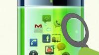 Scopri quali app stanno uccidendo la batteria (Android)