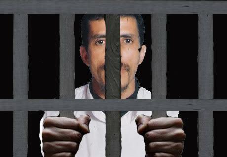 """نقل المدافع عن حقوق الإنسان و السجين السياسي الصحراوي """" يحي محمد الحافظ إعزى """" من جديد إلى المستشفى"""