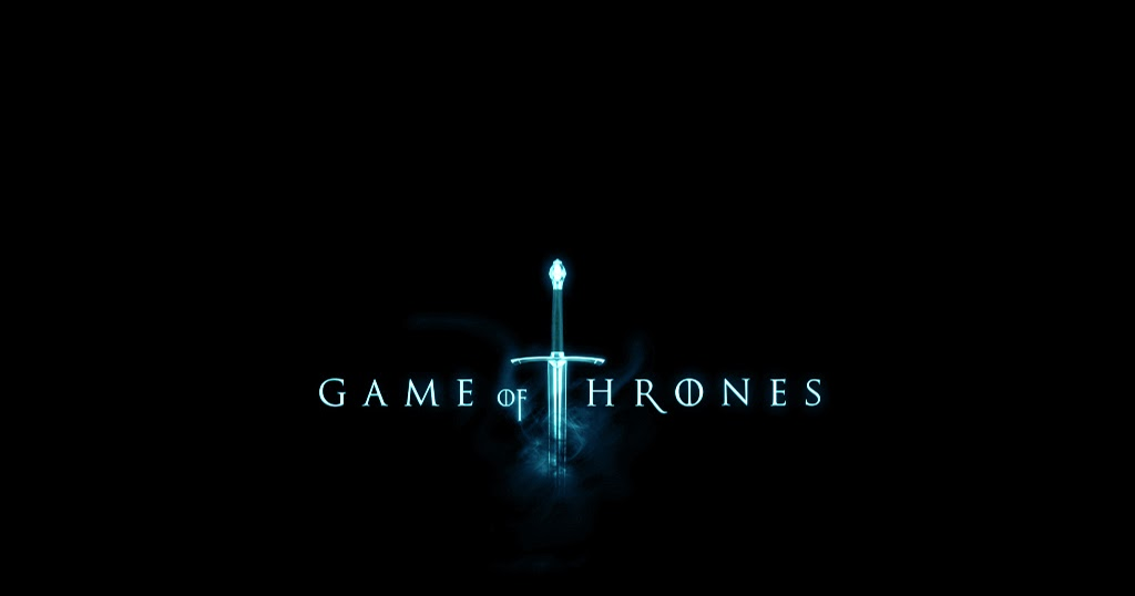 Game Free Ipad Wallpapers: Game Of Thrones IPad Wallpapers