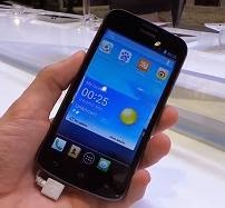 http://allmobilephoneprices.blogspot.com/2015/04/huawei-ascend-y600.html